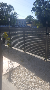 Fencing  call  Wetherill Park Fairfield Area Preview