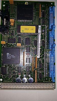 Mrk 10 Pc Board For Heidelberg Printmaster