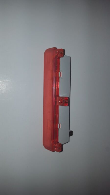 Jenn-Air Jemco Engineering Co LED Red Light Pulled From Jenn-Air Control Panel