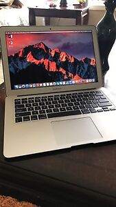 Macbook Air $1100 with 4 years warranty