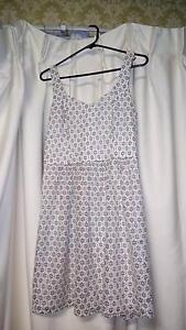 Review dress, worn twice Merrylands Parramatta Area Preview