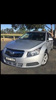 Car for sale with 9 months rego