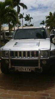 H3 HUMMER FOR SALE Burdell Townsville Surrounds Preview