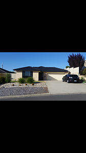 Expressions of interest Victor Harbor Victor Harbor Area Preview