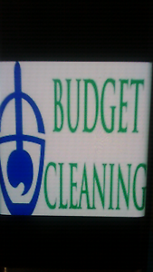 Budget carpet and bond cleaning Southport Gold Coast City Preview