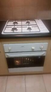 Kitchen appliance package Evanston Park Gawler Area Preview