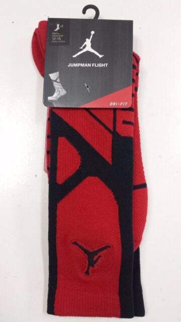 nike air jordan jumpman socks for kids