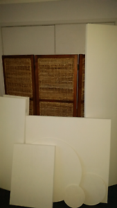 Art Boards Solid Frames Browns Plains Logan Area Preview