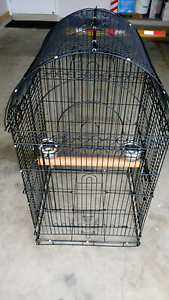 Brand new med/large parrot cage Stanhope Gardens Blacktown Area Preview