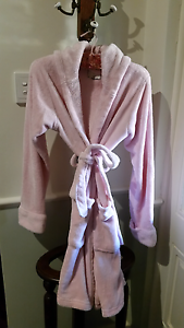 WINTER DRESSING GOWN Duncraig Joondalup Area Preview