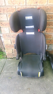 Children  car seta  $15 Ermington Parramatta Area Preview