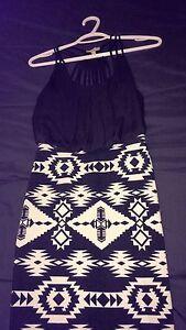 Dresses - $10 each
