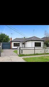 House for Relocation ***FREE*** Hadfield Moreland Area Preview