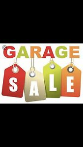 GARAGE SALE - last chance! Cumberland Park Mitcham Area Preview
