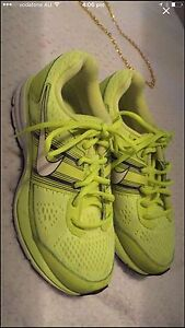 Nike fitsoles size US 6.5 Revesby Bankstown Area Preview