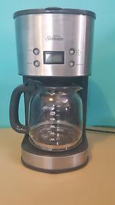 SUNBEAM AUTOMATIC COFFEE PERCOLATOR Hallett Cove Marion Area Preview