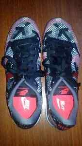 Nike mens runners size 11 Alderley Brisbane North West Preview