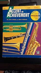 Music books for Flute (1/2 prize) Canning Vale Canning Area Preview