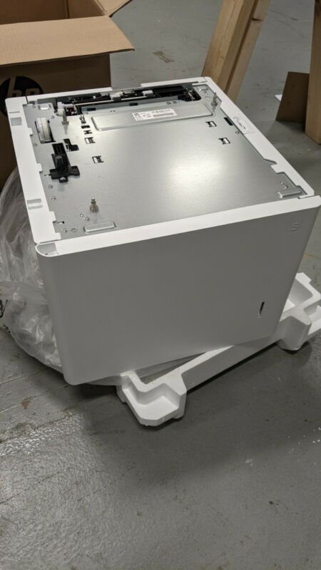 HP 2100 Sheet Paper Tray (L0H18A)