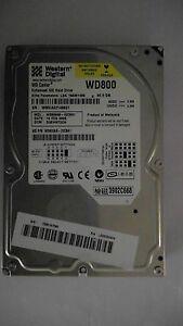 Disco-Duro-interno-3-5-034-Western-Digital-HDD-80GB-WD800AB-22CBA1