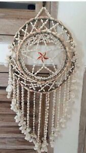 Shell dreamcatchers Bonogin Gold Coast South Preview