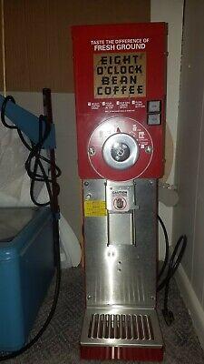 Bunn G1 Hd Black Coffee Grinder 1lb
