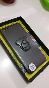 Oppo R9 plus case Inala Brisbane South West Preview