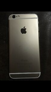 iPhone 6 Unlocked 64GB