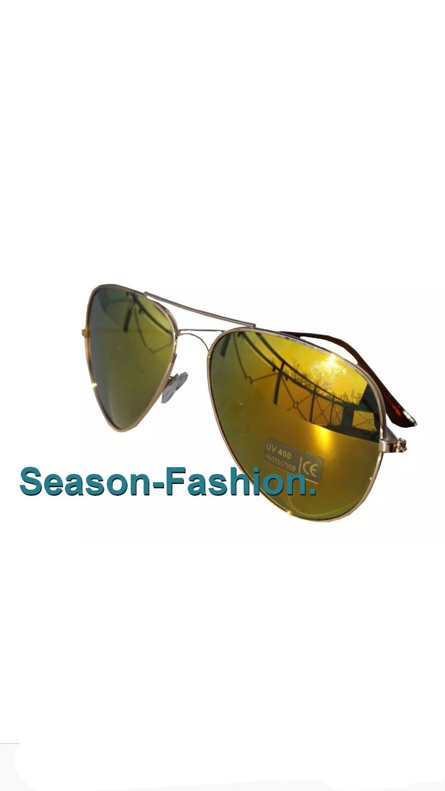 Season-Fashion