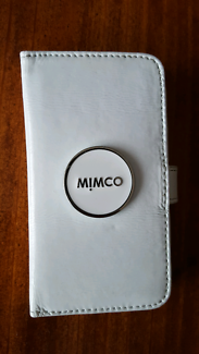 Mimco Phone case iPhone 6