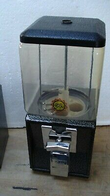 Northwestern Model 60 Gumball Candy Toy Bulk Vending Machine