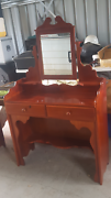 Dressing table Kingsthorpe Toowoomba Surrounds Preview