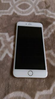 IPhone 6 plus 64gb gold unlocked Winthrop Melville Area Preview