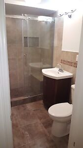 Renovations for residential interiors - great prices, quality