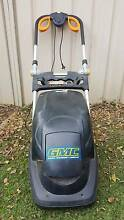 GMC 1900W Electric Hover Lawn Mower HC1900 South Guildford Swan Area Preview