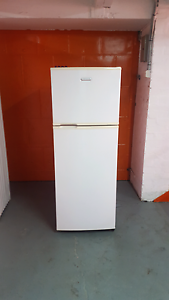 303L Simpson Fridge - Delivery Available Collingwood Yarra Area Preview