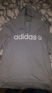 Adidas jumper replica