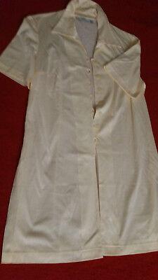 Eleganter VICINI PETER HAHN 2 Tlg. Sommeranzug *** Gr. 42 *** 100% Cotton (Hahn Anzug)