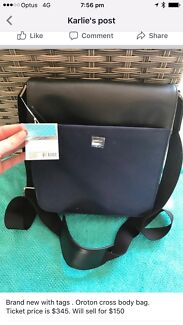 Mimco , oroton , Kate spade items - must sell