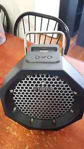 Yamaha speaker Willagee Melville Area Preview