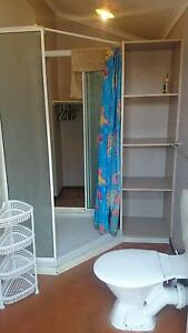 room for rent Broome Broome City Preview