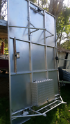 Hardtop Boat Canopy Morayfield Caboolture Area Preview