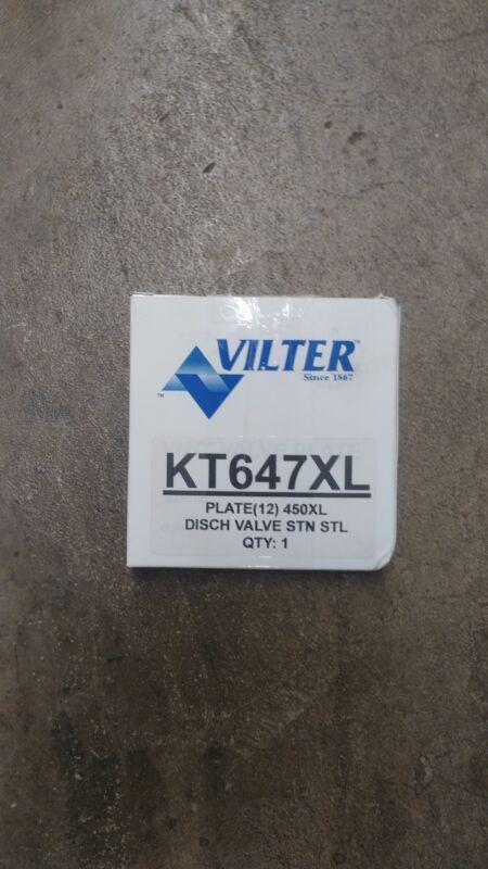 KT647XL 12 pack