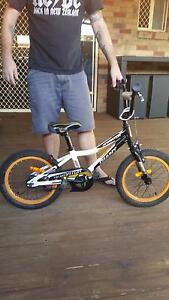 GIANT Kids Bike Coombabah Gold Coast North Preview