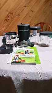Nutribullet Hoppers Crossing Wyndham Area Preview