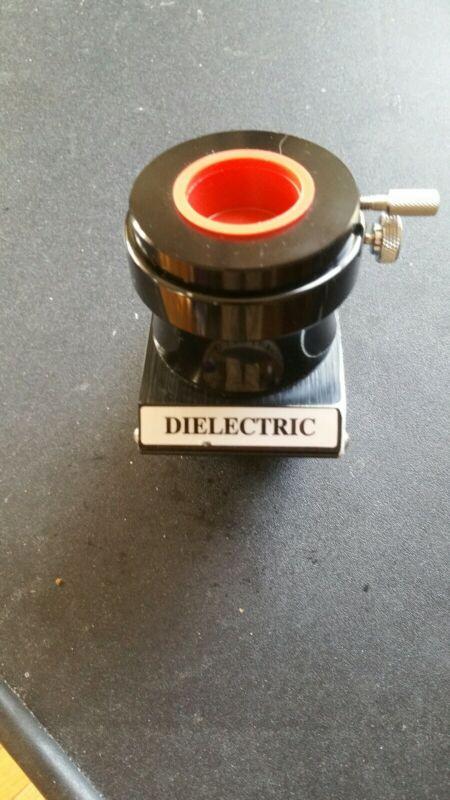 """William optics 2"""" Dielectric diagonal"""