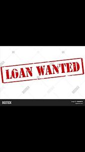 Short Term Loan Needed for Business Newcastle Newcastle Area Preview