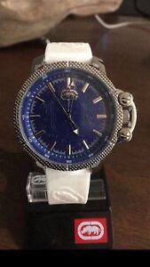 Marc ecko watch Macquarie Links Campbelltown Area Preview