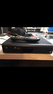 Décodeur Videotron HD