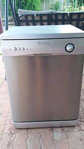 Omega Dishwasher Stainless Steel Hillbank Playford Area Preview